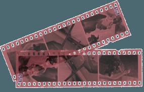 scansione negativi digitale