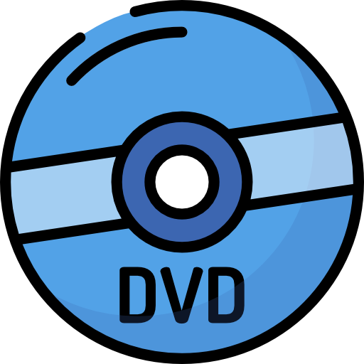 persempresudvd riversamento dvd