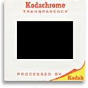 scansione diapositive digitale